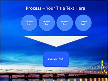 Ponte Grande Modelos de apresentações PowerPoint - Slide 73