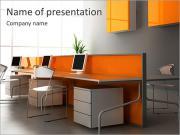 Интернет-клуб Шаблоны презентаций PowerPoint