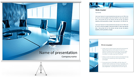 Office Ppt Templates. workplan timeline powerpoint template is a ...