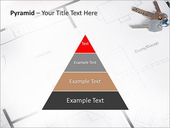 Arquiteto Projecto Modelos de apresentações PowerPoint - Slide 10