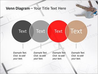 Arquiteto Projecto Modelos de apresentações PowerPoint - Slide 12