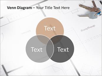 Arquiteto Projecto Modelos de apresentações PowerPoint - Slide 13