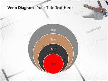 Arquiteto Projecto Modelos de apresentações PowerPoint - Slide 14