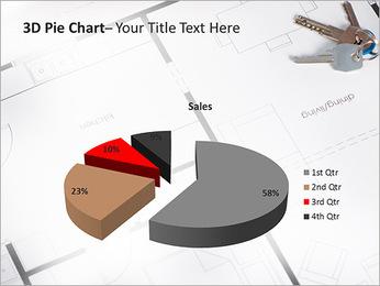 Arquiteto Projecto Modelos de apresentações PowerPoint - Slide 15