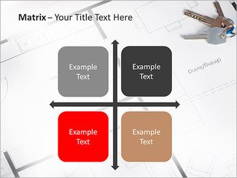 Arquiteto Projecto Modelos de apresentações PowerPoint - Slide 17