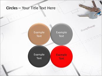Arquiteto Projecto Modelos de apresentações PowerPoint - Slide 18