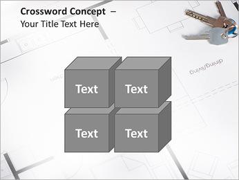 Arquiteto Projecto Modelos de apresentações PowerPoint - Slide 19