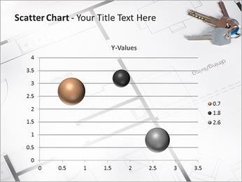 Arquiteto Projecto Modelos de apresentações PowerPoint - Slide 29