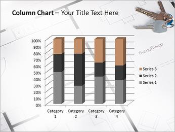 Arquiteto Projecto Modelos de apresentações PowerPoint - Slide 30
