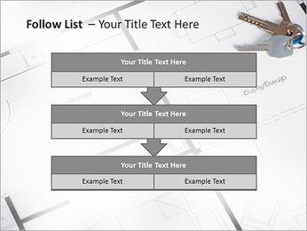 Arquiteto Projecto Modelos de apresentações PowerPoint - Slide 40