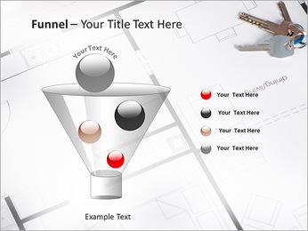 Arquiteto Projecto Modelos de apresentações PowerPoint - Slide 43