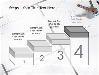 Arquiteto Projecto Modelos de apresentações PowerPoint - Slide 44
