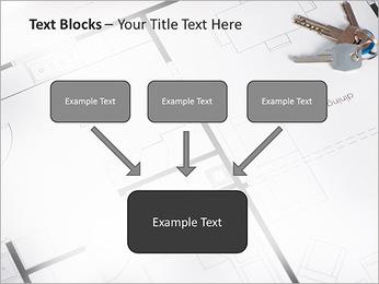 Arquiteto Projecto Modelos de apresentações PowerPoint - Slide 50