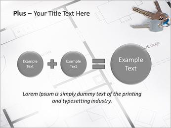 Arquiteto Projecto Modelos de apresentações PowerPoint - Slide 55