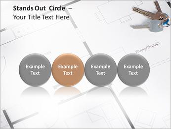 Arquiteto Projecto Modelos de apresentações PowerPoint - Slide 56