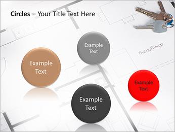 Arquiteto Projecto Modelos de apresentações PowerPoint - Slide 57