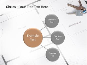 Arquiteto Projecto Modelos de apresentações PowerPoint - Slide 59