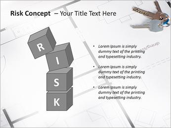 Arquiteto Projecto Modelos de apresentações PowerPoint - Slide 61