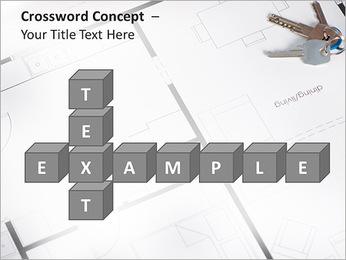 Arquiteto Projecto Modelos de apresentações PowerPoint - Slide 62