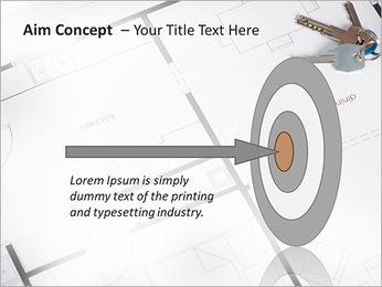 Arquiteto Projecto Modelos de apresentações PowerPoint - Slide 63