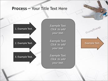 Arquiteto Projecto Modelos de apresentações PowerPoint - Slide 65
