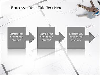Arquiteto Projecto Modelos de apresentações PowerPoint - Slide 68