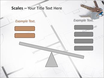Arquiteto Projecto Modelos de apresentações PowerPoint - Slide 69