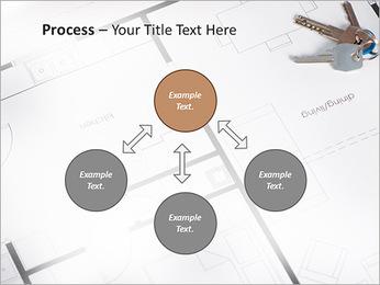 Arquiteto Projecto Modelos de apresentações PowerPoint - Slide 71
