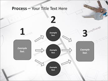 Arquiteto Projecto Modelos de apresentações PowerPoint - Slide 72