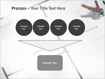 Arquiteto Projecto Modelos de apresentações PowerPoint - Slide 73
