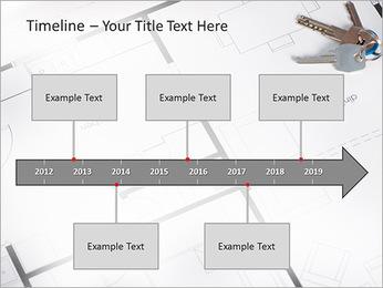 Arquiteto Projecto Modelos de apresentações PowerPoint - Slide 8