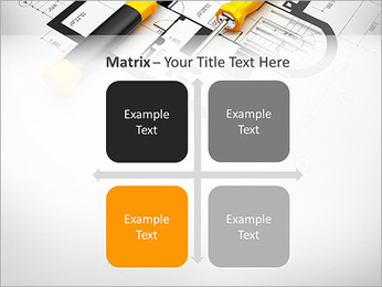 Instrumento Modelos de apresentações PowerPoint - Slide 17