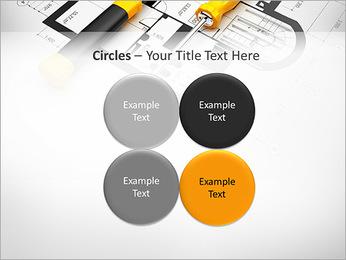 Instrumento Modelos de apresentações PowerPoint - Slide 18