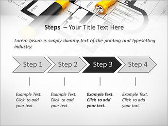 Instrumento Modelos de apresentações PowerPoint - Slide 4