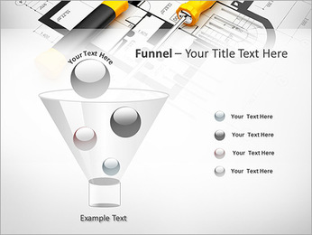 Instrumento Modelos de apresentações PowerPoint - Slide 43