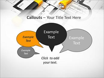Instrumento Modelos de apresentações PowerPoint - Slide 53