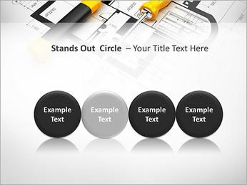 Instrumento Modelos de apresentações PowerPoint - Slide 56