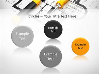 Instrumento Modelos de apresentações PowerPoint - Slide 57