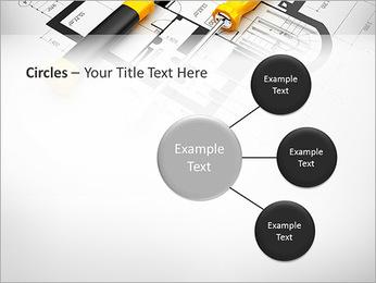 Instrumento Modelos de apresentações PowerPoint - Slide 59