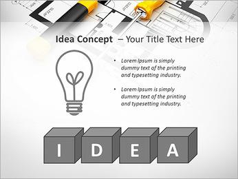 Instrumento Modelos de apresentações PowerPoint - Slide 60