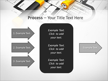Instrumento Modelos de apresentações PowerPoint - Slide 65