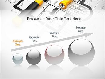 Instrumento Modelos de apresentações PowerPoint - Slide 67