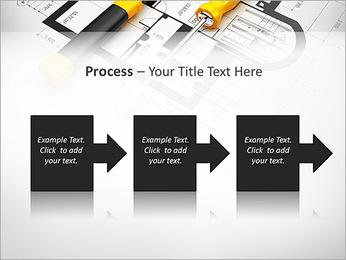 Instrumento Modelos de apresentações PowerPoint - Slide 68