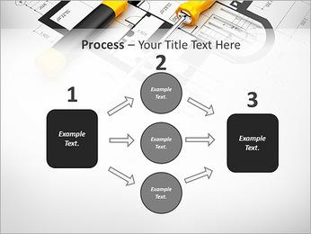Instrumento Modelos de apresentações PowerPoint - Slide 72