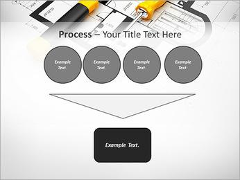 Instrumento Modelos de apresentações PowerPoint - Slide 73