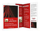 Silk Brochure Templates