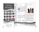 Stand Out Brochure Templates