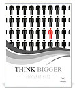 Stand Out Poster Template