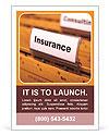 Insurance Ad Templates