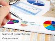 Financial Analys PowerPoint Templates